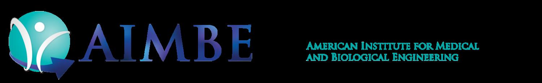 AIMBE